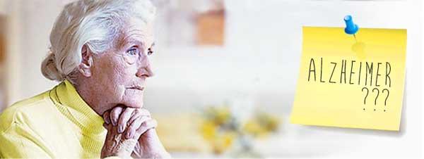 alzheimer-abuela