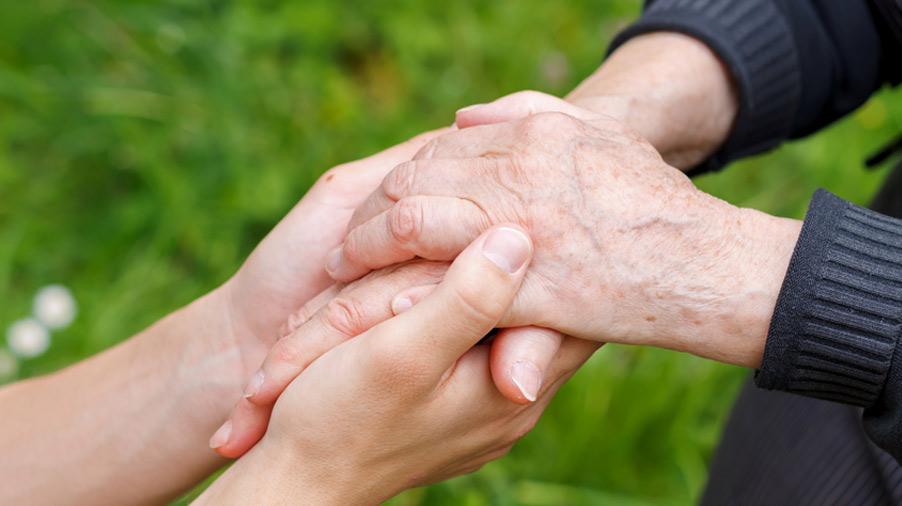 neuromedica-ayuda-alzheimer