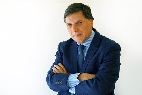 Patricio Fuentes Guglielmetti