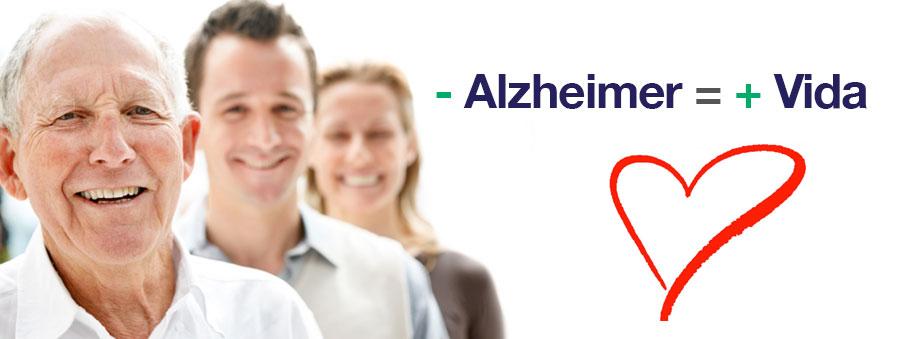 alzheimer-vida