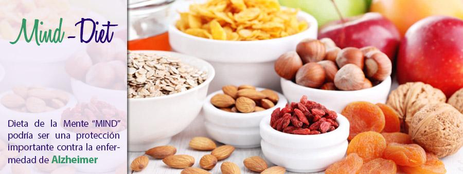 mind-Diet