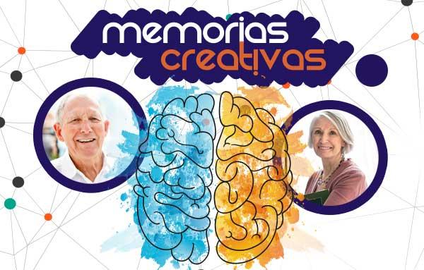 memorias-creativas