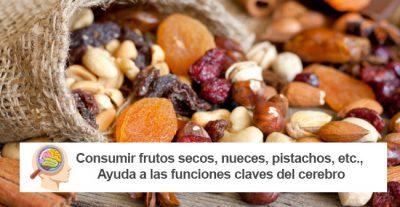 Neuromedica-frutos-secos