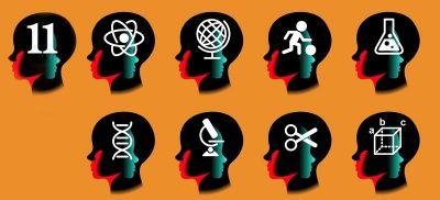11 cuidados cerebro